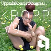 Banner_Danstidningen_KROPP