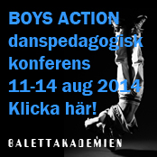 BoysAction_banner-174x174