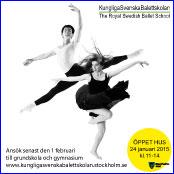 Danstidningen-2014-15