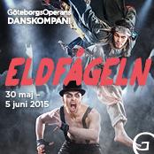 GO_Eldfageln_Danstidn_174x174