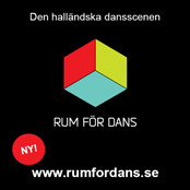 RfD banner 174x174 px