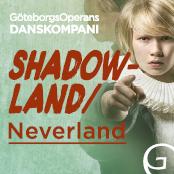 Shadowland_Danstidningen_174x174