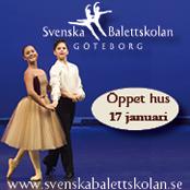 http://www.svenskabalettskolan.se