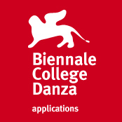http://www.labiennale.org/en/dance/collegedance/
